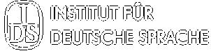 #alt_text_logo1